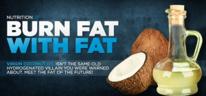 the-fat-burning-fat-the-coconut-is-natures-premiere-thermogenic